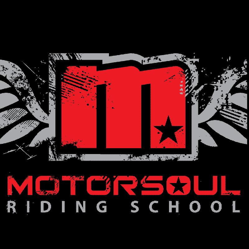 Motorosoul Logo Square crop