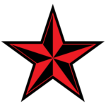 Star Icon for Motorsoul Riding School